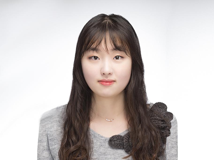 Kyungjin Hwang
