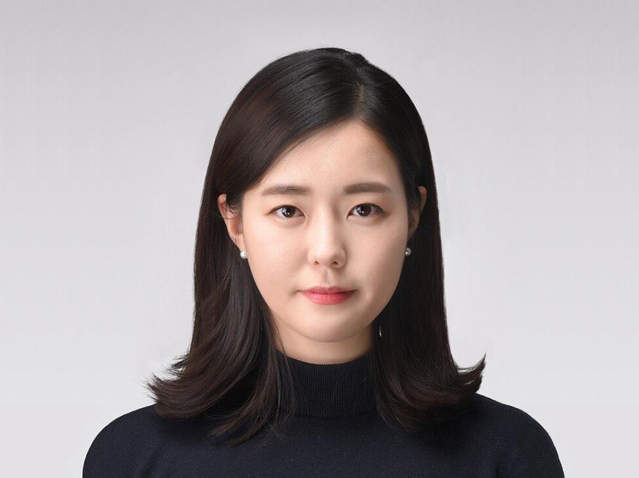 홍가혜 박사