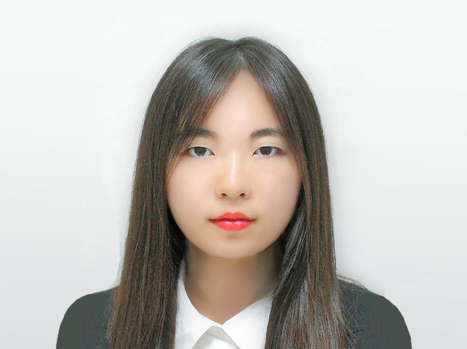 Jihyeon Wi
