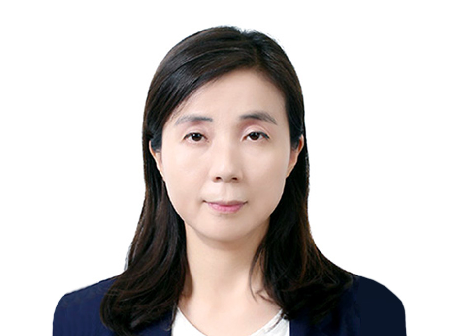 Ph. D. Soonsung Kim
