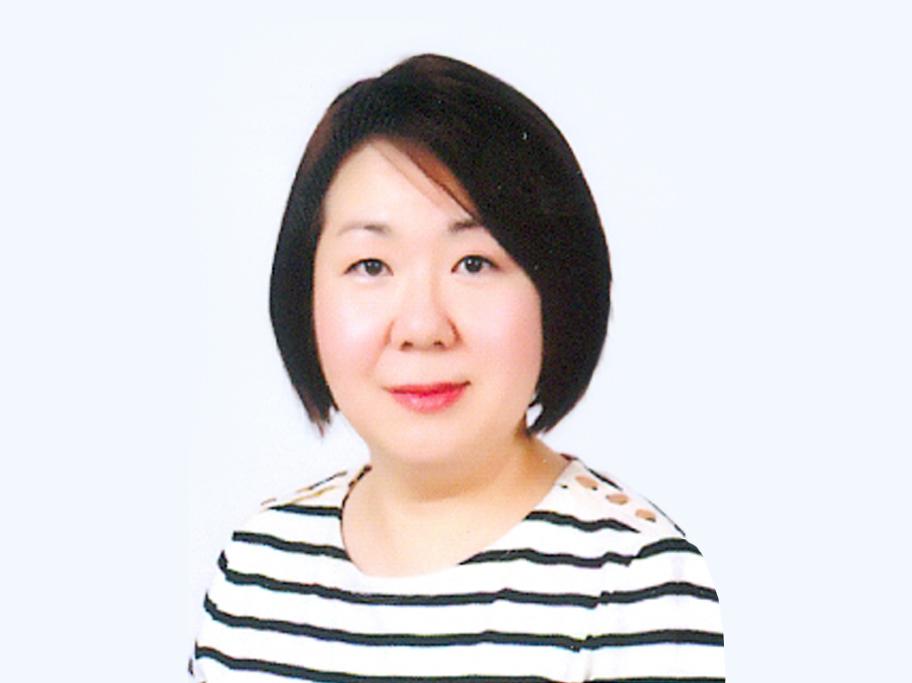 김희순 박사