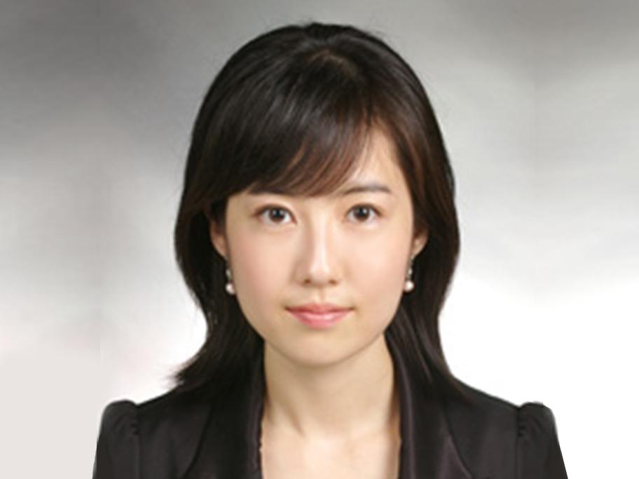 Ph. D. Dasun Yoo