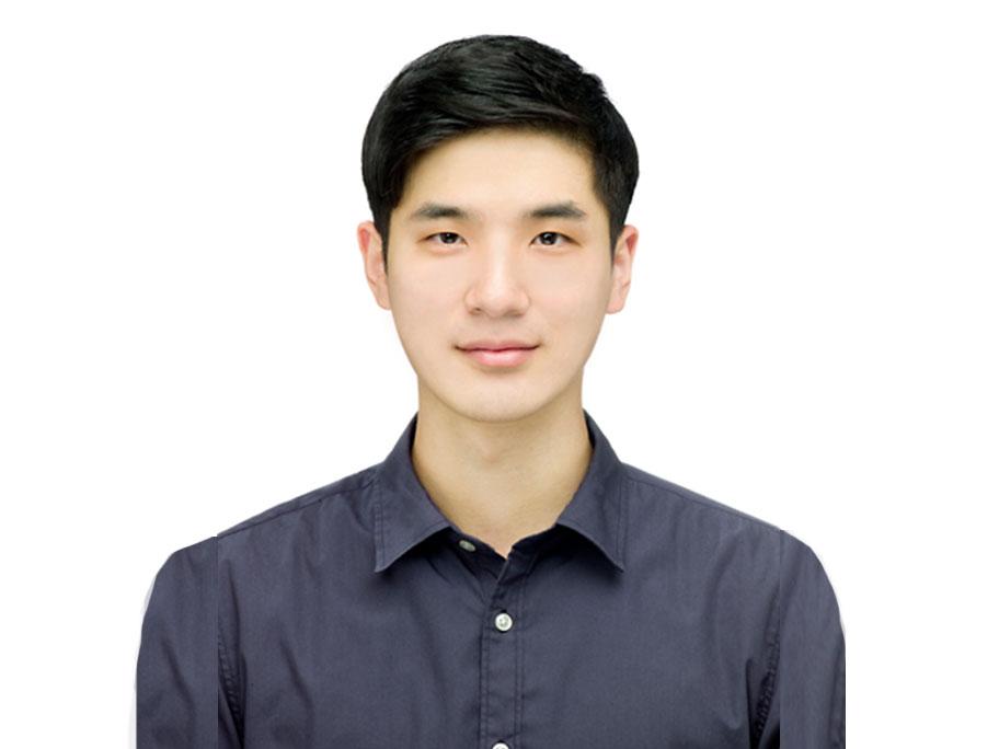 Jae Young Kim