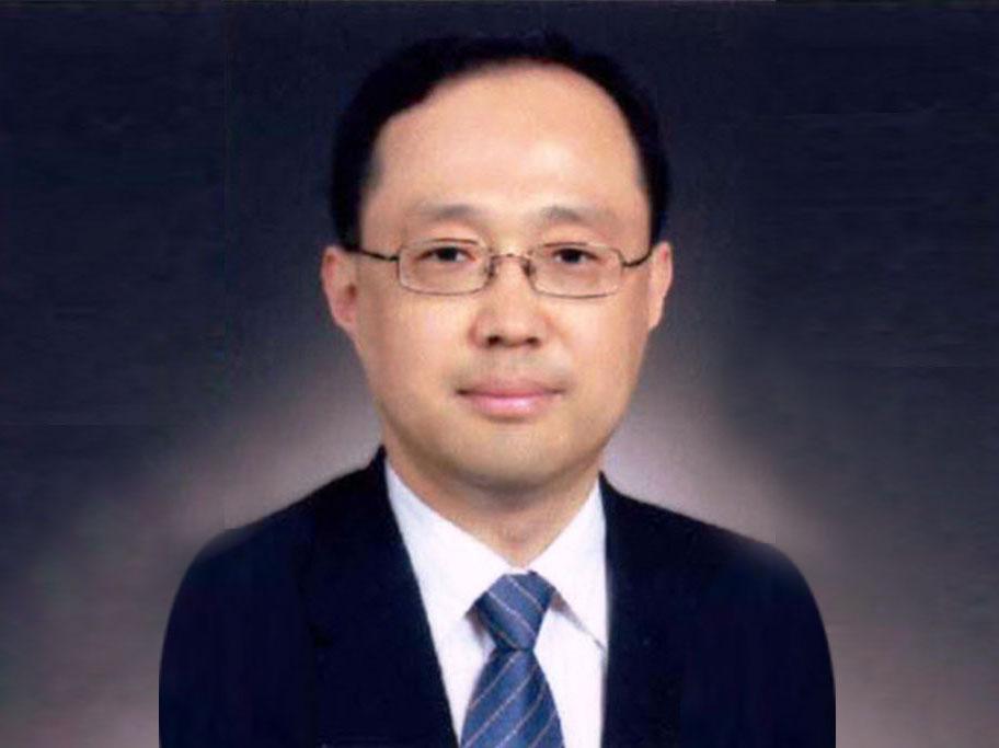 최해성 박사